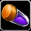 Item potion 050 006.png