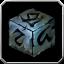 Quest square01.png