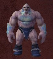 Card - Ice Dwarf Worker.jpg