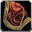 Eq hm male shoulder 10 mob-paysh-leather-01.png