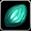 Icon - Laplace Seed.png