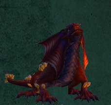 Card - Deathtouch Iguana.jpg
