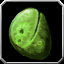 Icon - Green Crystalline Seed.png