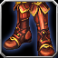 Eq foot-robe030-001.png