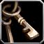 Quest antiquekey02.png
