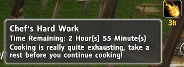 Chef's Hard Work.jpg