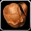 Icon - Grass Seed.png