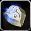 Icon - Transport Rune.png