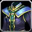 Eq torso-robe020-02.png