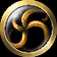 Icon - Phirius Shell.png