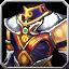 Eq torso-robe060-002.png
