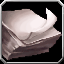 Quest paperstack03.png