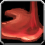 Icon - Beetroot Sap.png