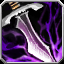 Icon - Sage's Throwing Knife.png