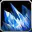 Icon - Hydration Essence.png