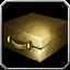 Quest woodenbox04.png