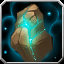 Rune crystal 005.png
