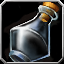 Quest emptyflask02.png
