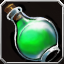 Item potion 010 004.png