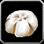 Icon - Hard Cotton Seed.png