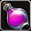 Item potion 020 004.png