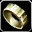 Eq finger-042.png