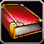 Icon - Book of Experience.png