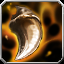 Icon - Moon Flower Seed.png