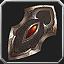 Wp shield29 000 001.png