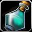 Item potion 010 002.png