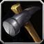 Quest hammer01.png