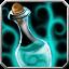Icon - Phirius Elixir - Type E.png