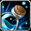 Icon - Basic Daily Quest Skill Potion.png