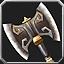 Wp 2h axe02 030 001.png