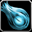 Icon - Fruit and Flower Essence.png