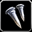 Icon - Steel Nail.png