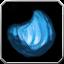 Icon - Water Essence Spirit.png