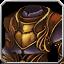 Eq torso-leather030-002.png