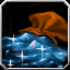 Icon - Water Star Sand.png