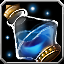 Icon - Gathering Amount Increase Potion.png