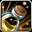 Icon - Basic Dual-Function Daily Quest Skill Potion.png