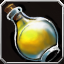 Quest flask03.png