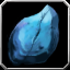 Icon - Blue Crystalline Seed.png