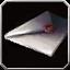 Quest letter01.png