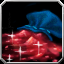 Icon - Fire Star Sand.png