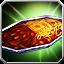 Icon - Fresh Spaghetti Bolognese.png