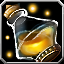 Icon - Gathering Speed Increase Potion.png