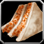 Item food 030 004.png