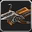 Wp crossbow05 020 003.png