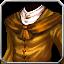 Eq torso-robe010-001.png